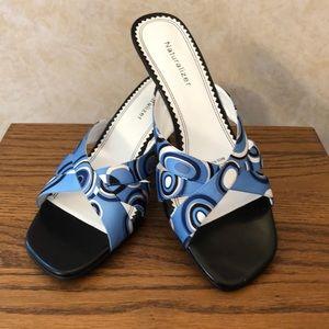 👡NEW IN BOX👡 Naturalizer Heels